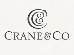 Cranenco.png