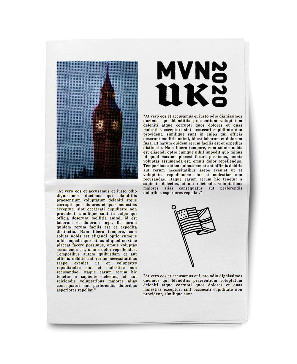 MVNUK_Newspaper_V1.jpg