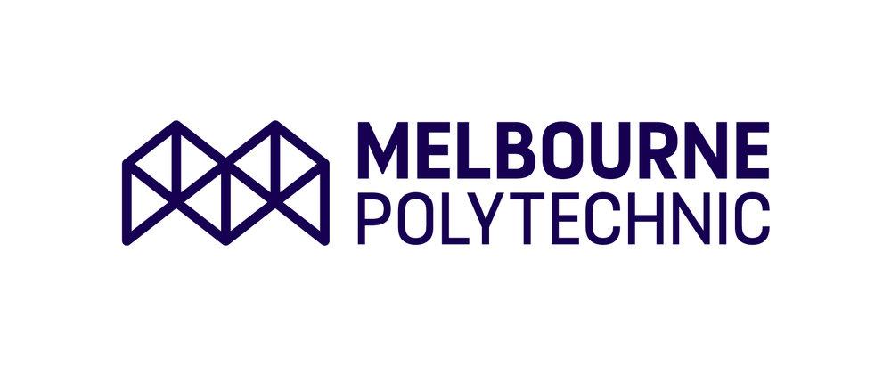 MP_Alt_Logo_RGB_23-0-82.jpg