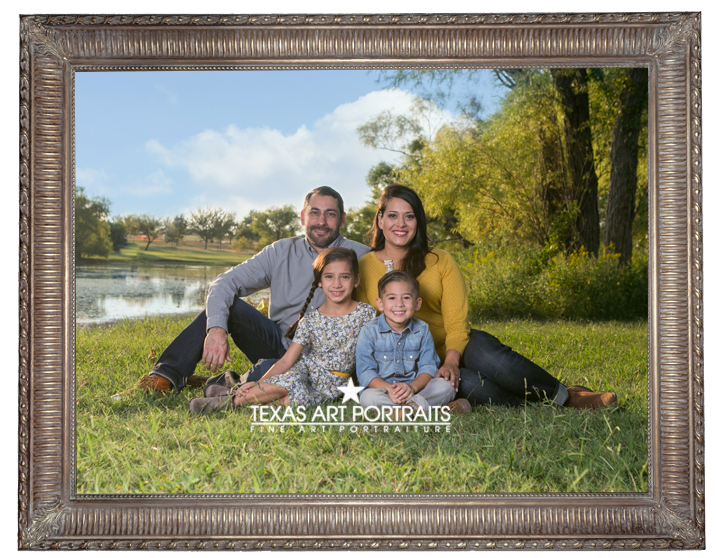 TexasArtportraits (18).jpg