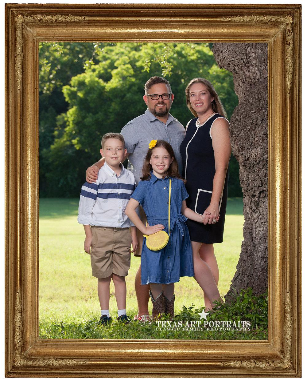 Texas Family Photographer .jpg