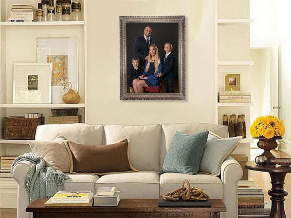 Round Rock Family Photographer (17).jpg