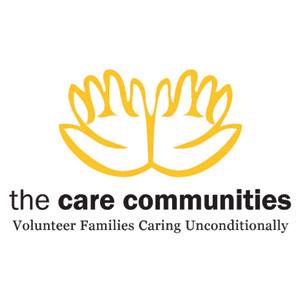 thecarecommunities-2013-300.jpg