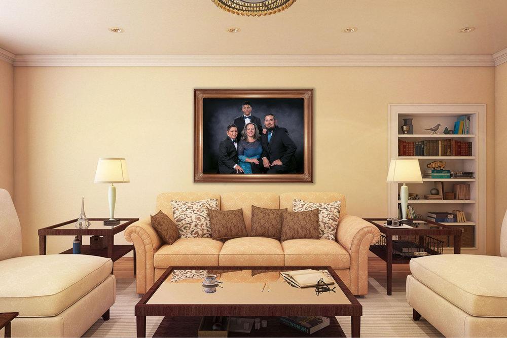 Round Rock Family Portraits15.jpg