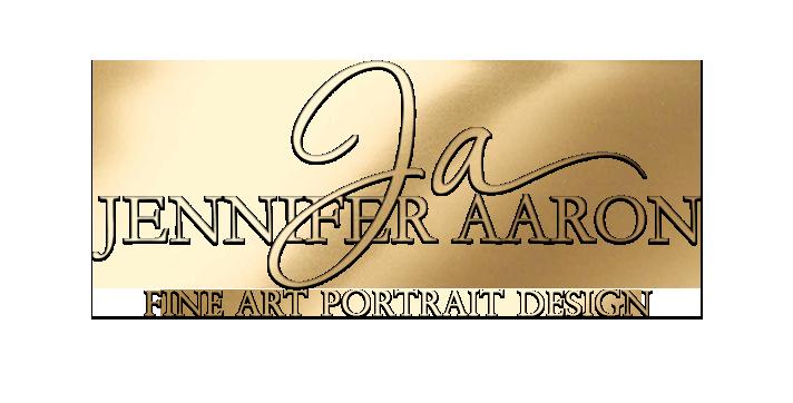Image result for Jennifer Aaron Fine Art Portrait Design & Paint - Round Rock