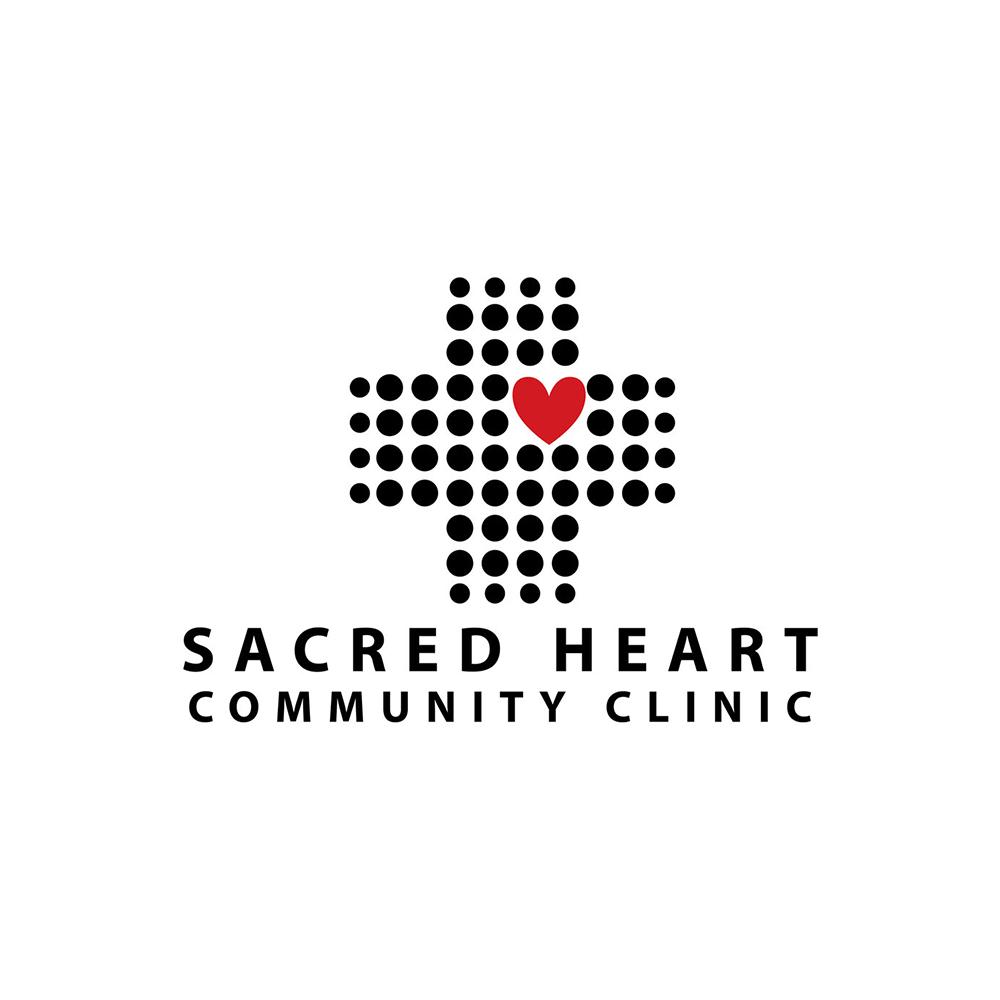 SacredHeart.jpg