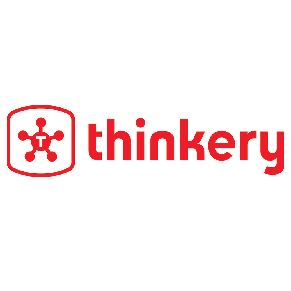 Thinkery.jpg