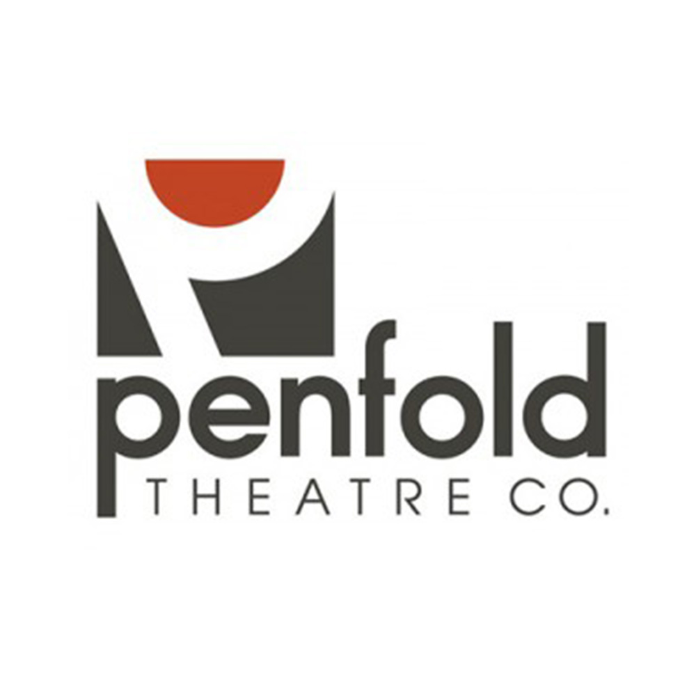 Penfold.jpg