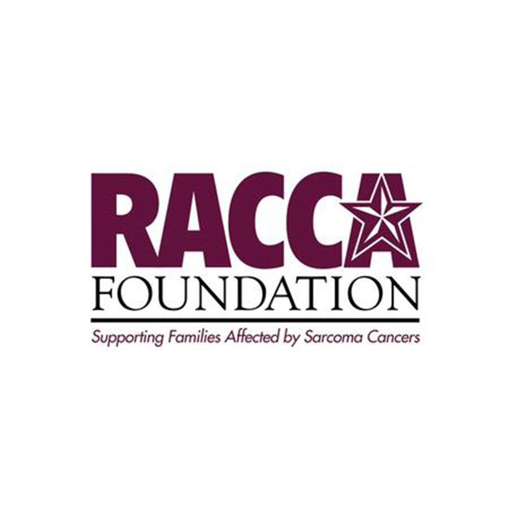 RACCA.jpg