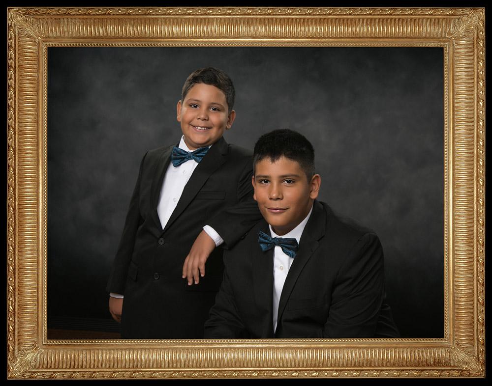 RoundRock Family Photographers.jpg