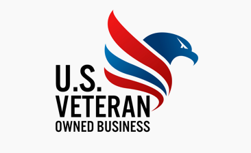 logo-veteran-owned-business.png