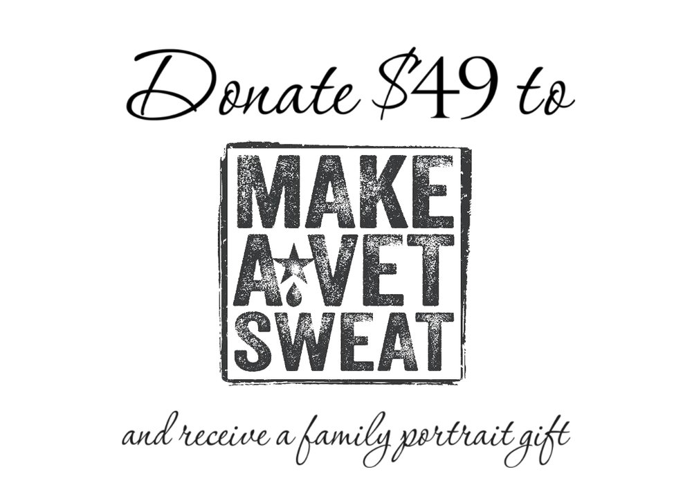 DonateToMAVS.jpg