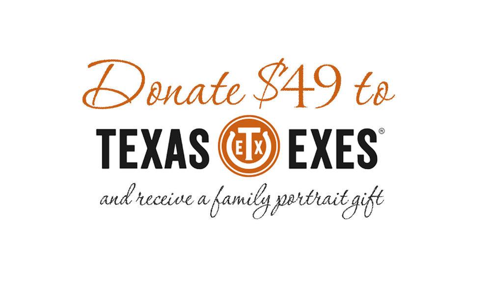 TexasExes.jpg