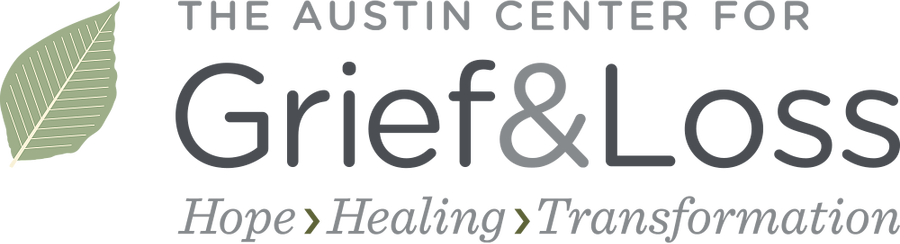 Austin Center for Grief and Loss.png