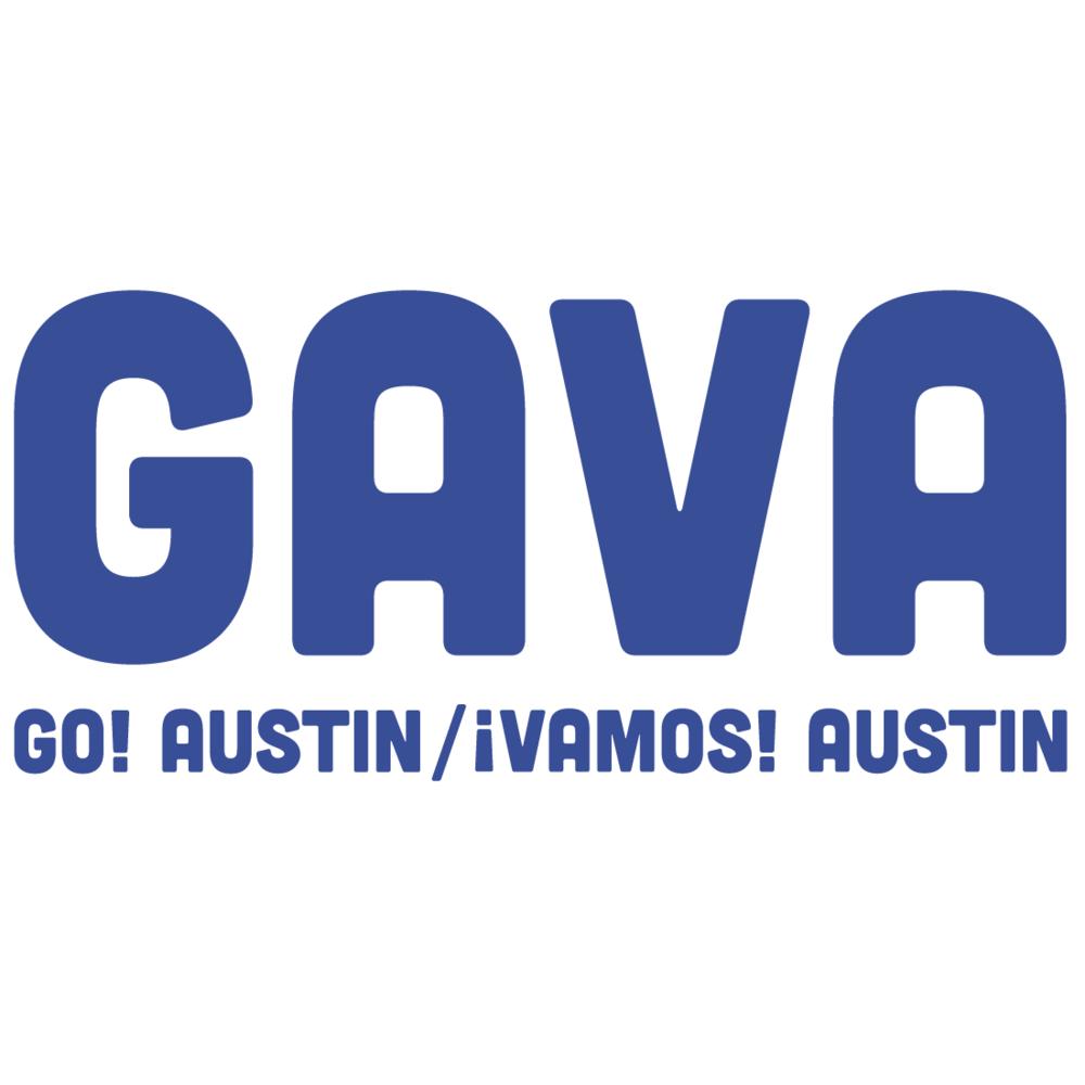 GAVA Austin.png