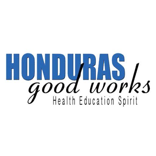 Honduras Good Works.jpg