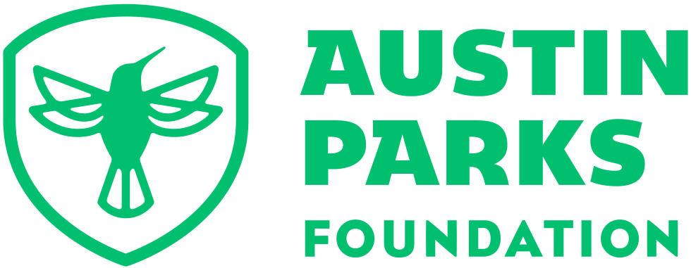 Logo_Primary_Lockup_Green_Lg.jpg