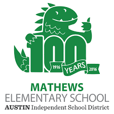 Mathews Elementary.png