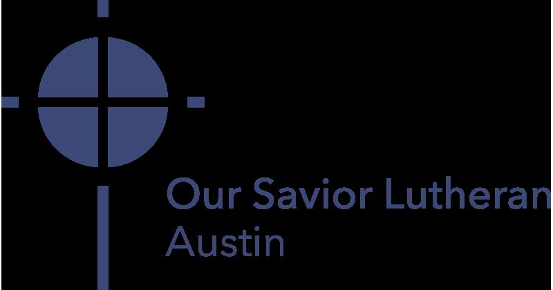 our savior lutheran church.png