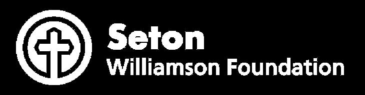 SetonWilliamsonFoundation.png