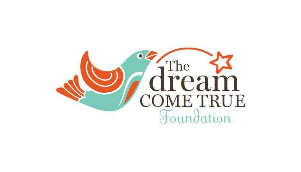 The Dream Come True Foundation.jpg