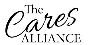 TheCaresAlliance.png