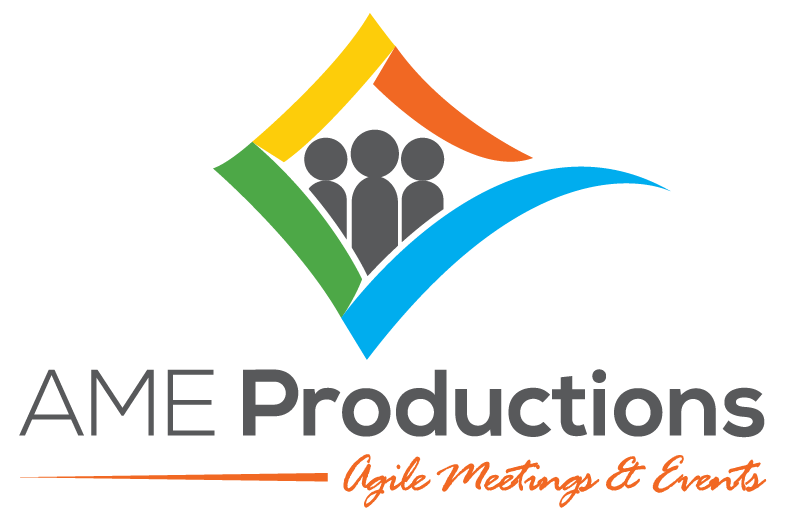 AME Productions