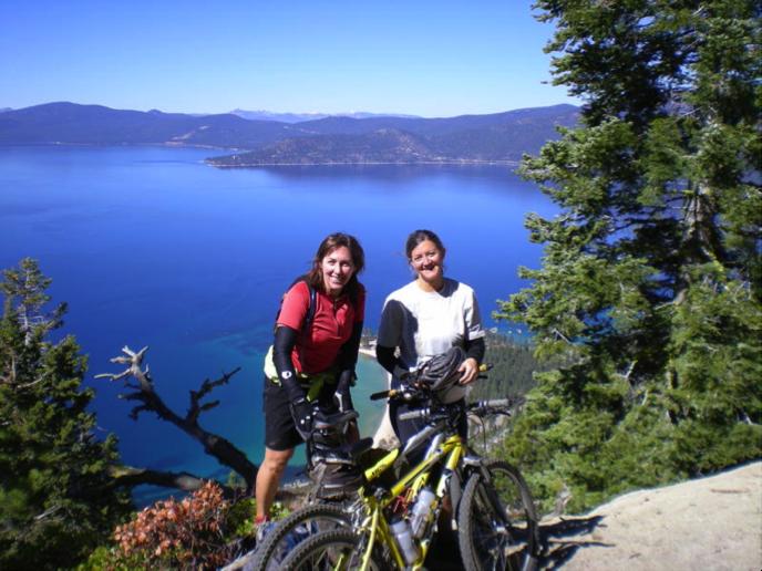 mountainbike.png