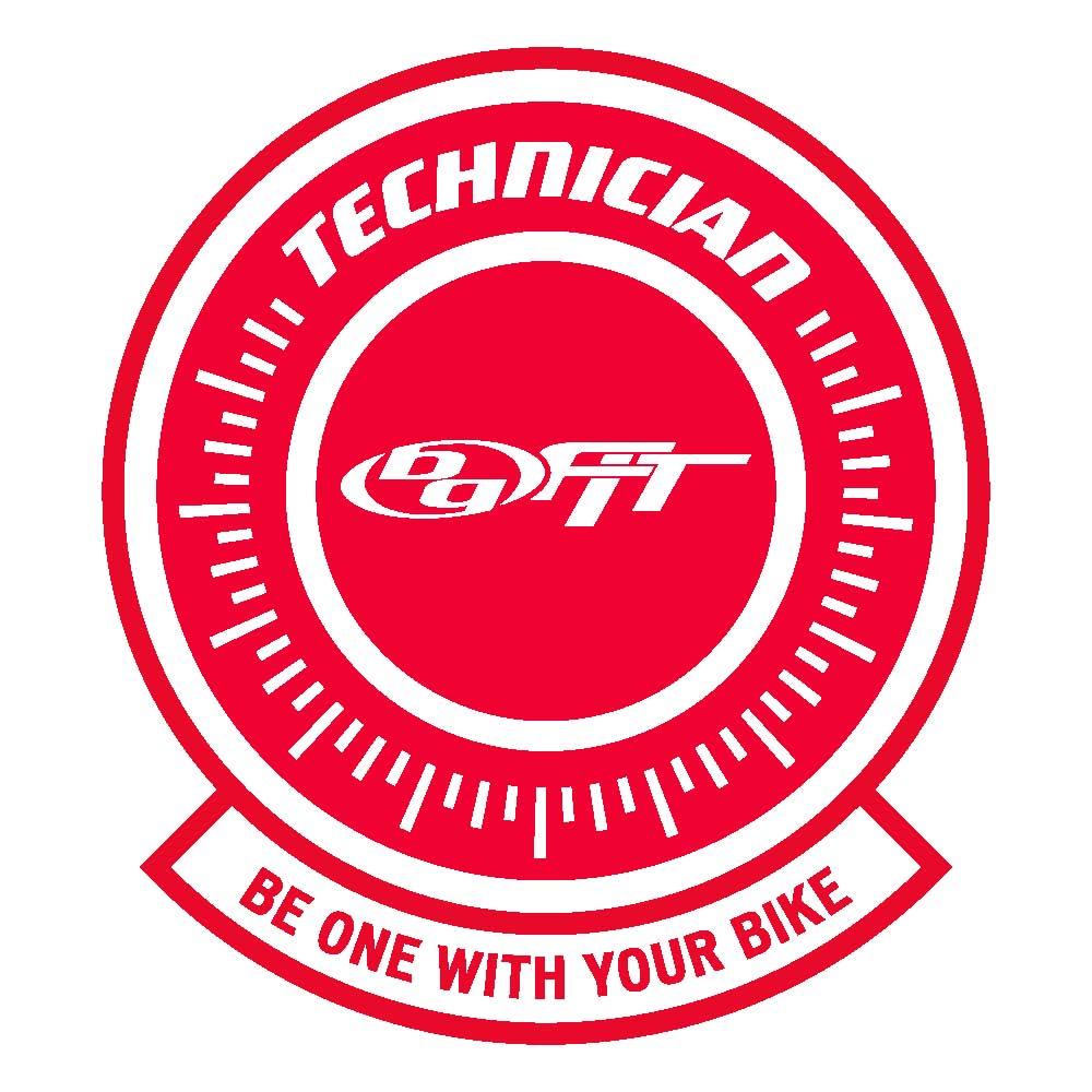 BG-Fit-Technician.jpg