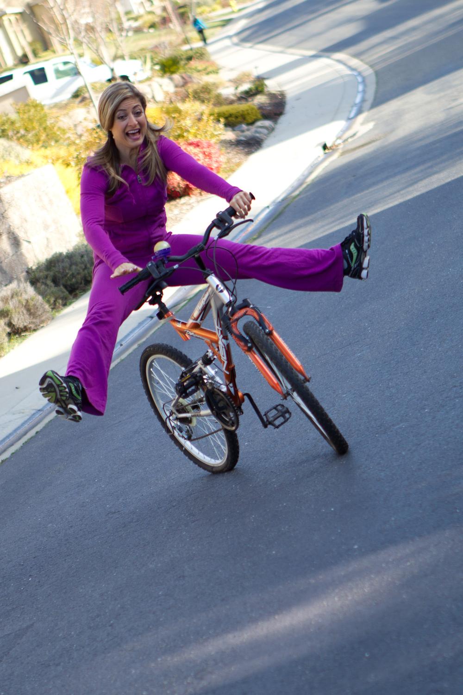 bikegoofy.jpg