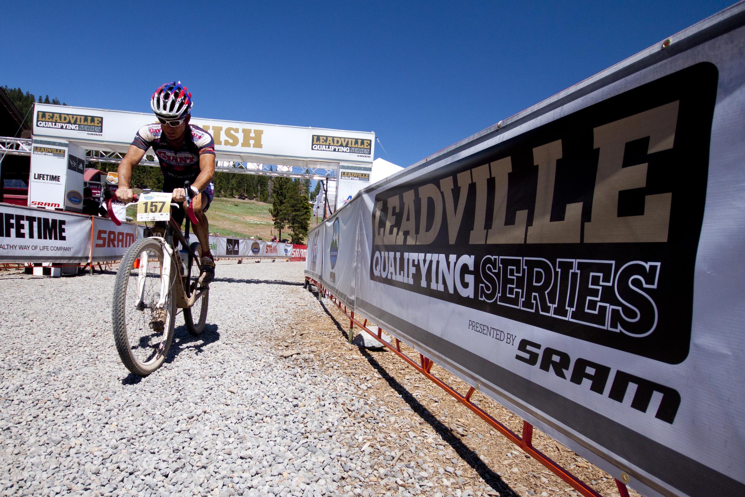 events_mtn_biking_leadville_qualifier_finish_Bartkowski_2011