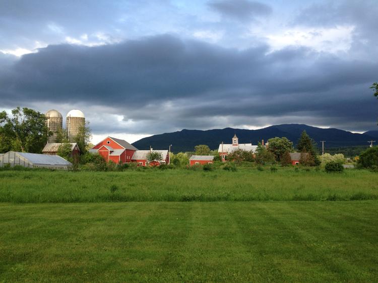 Jville-Farm.jpg