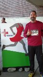 Run-for-Red-II.jpg