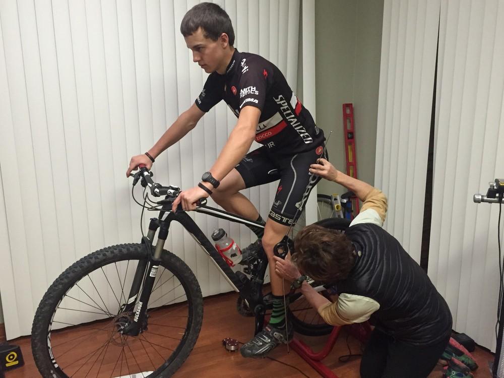 bike-fitting.jpg