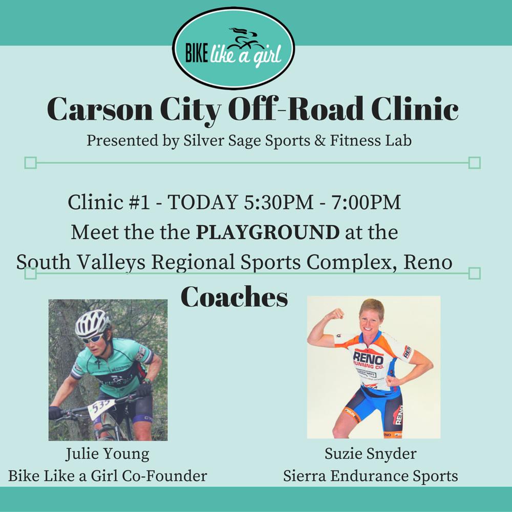 carson city clinic 1