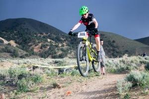 Middle-school-rider-Jackson-enjoying-local-race-300x199.jpg