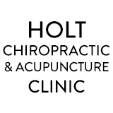 HOLT CHIROPRACTIC & ACUPUNCTURE CLINIC
