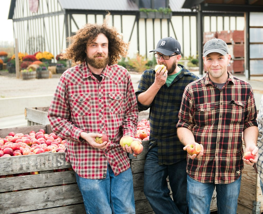 cidermakers 2015.jpg