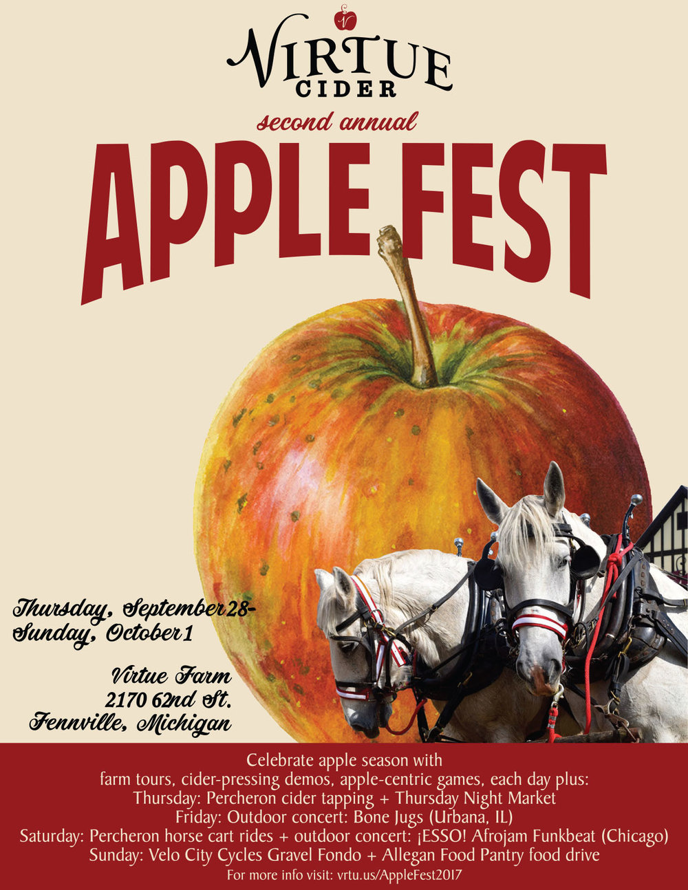 Apple Fest 2017 flyer.jpg