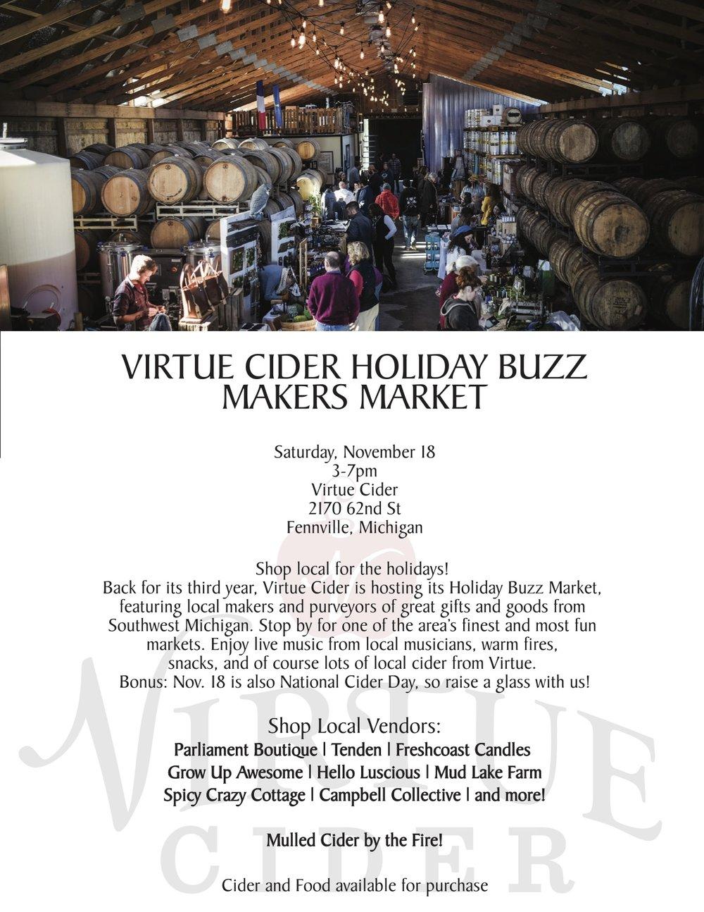 Holiday Buzz Market flyer 2017.jpg