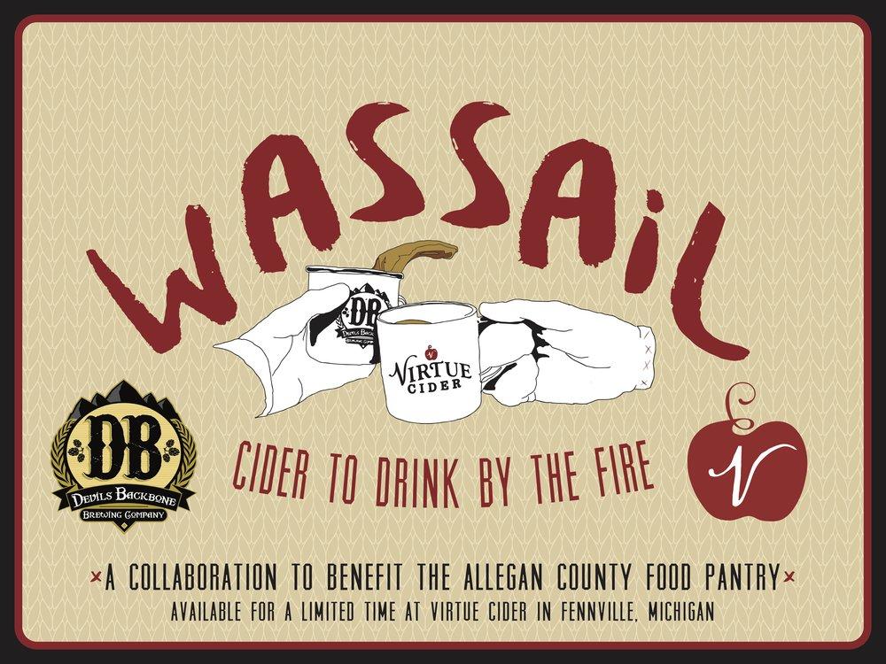 Wassail Collab.jpg
