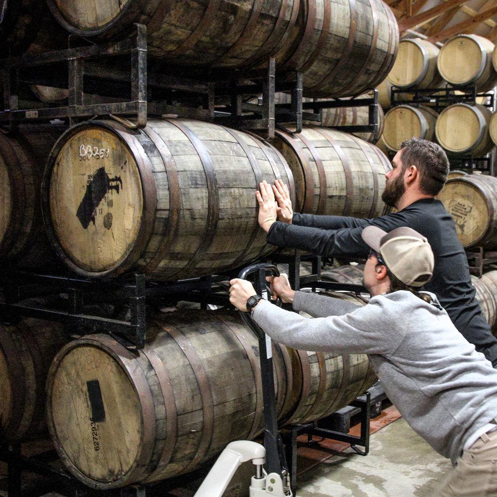 moving barrels social.jpg