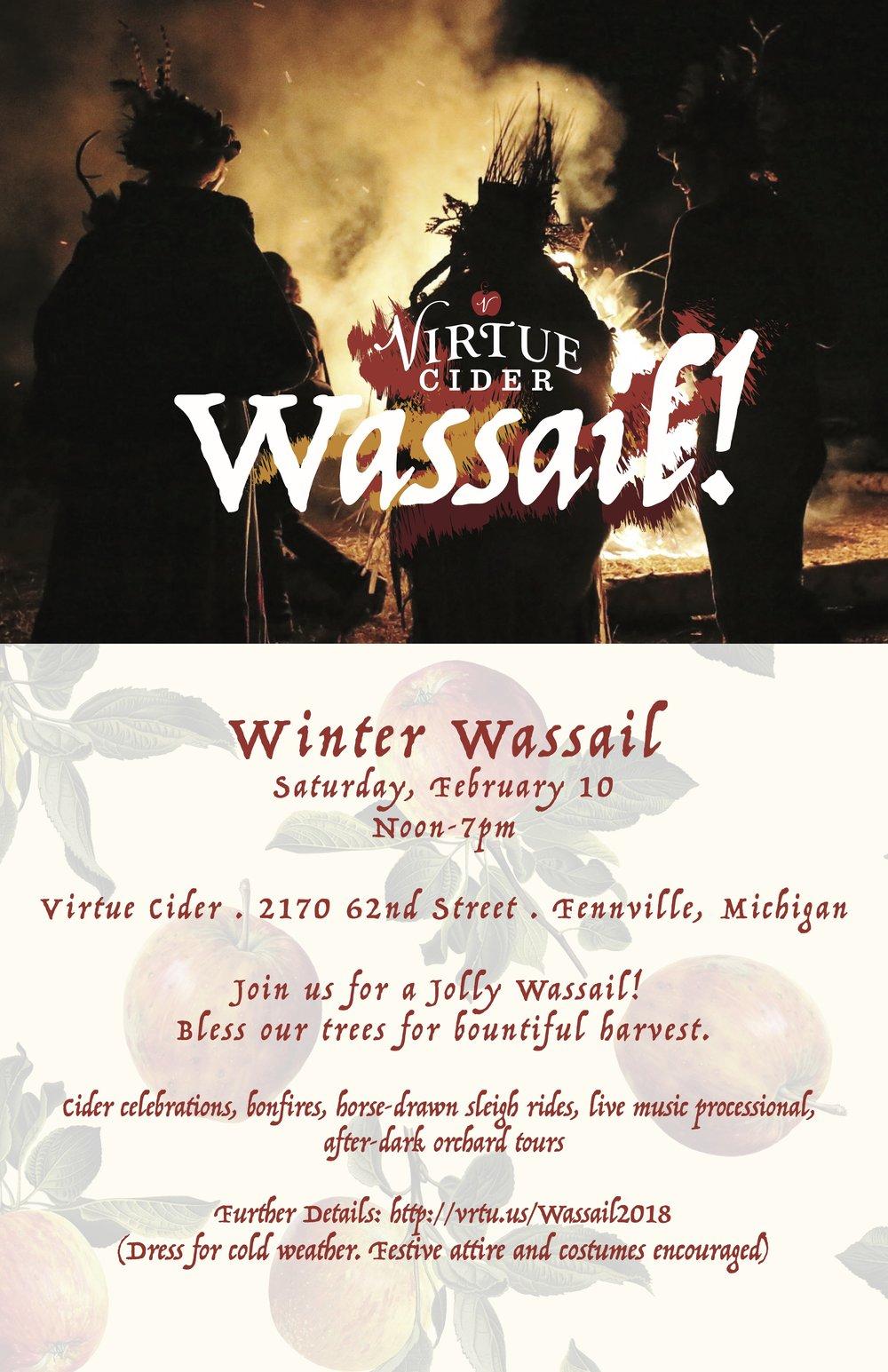 Wassail 2018 Poster.jpg