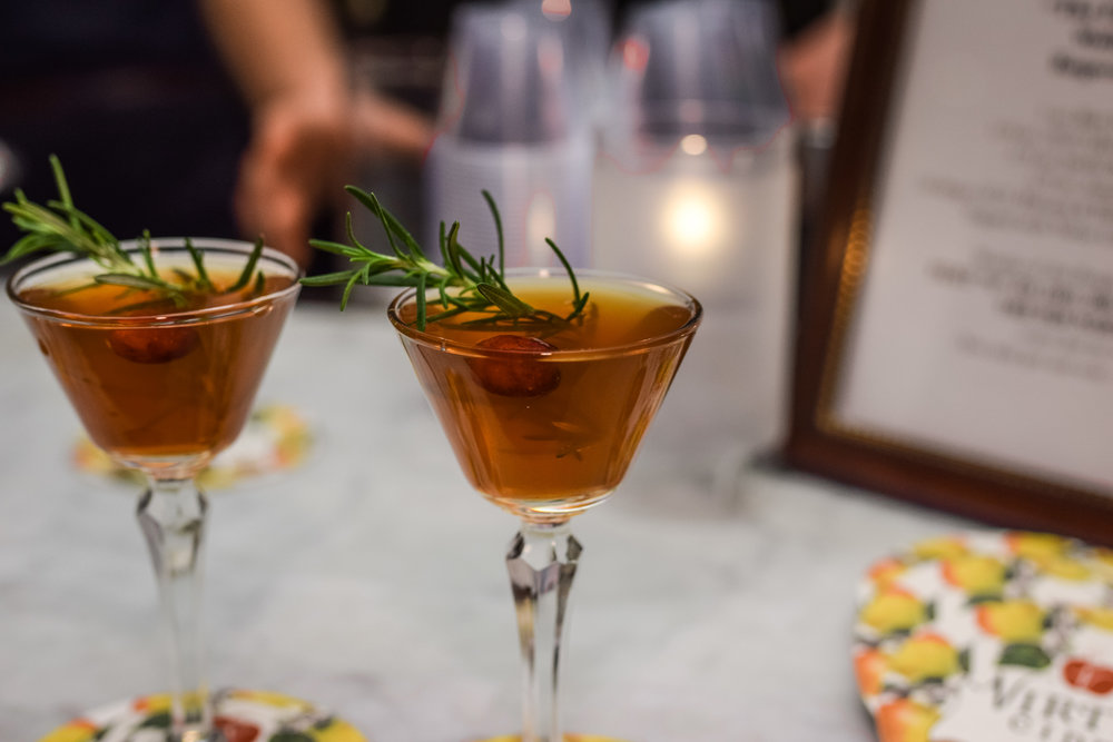 RPS cocktail.jpg