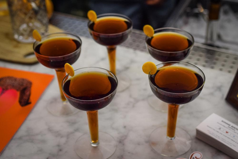 ada street cocktail-3.jpg