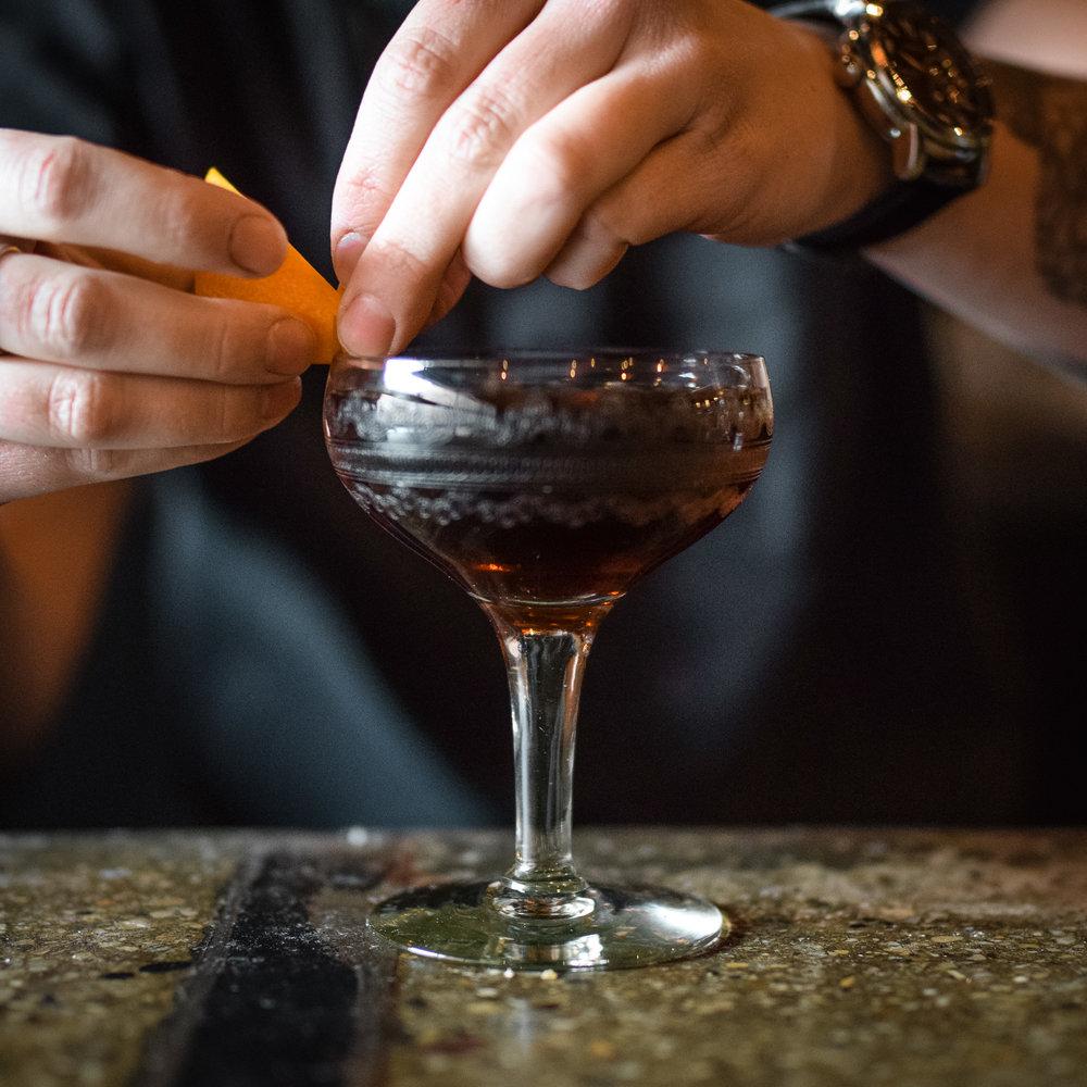 square bartender cocktails promo-3.jpg