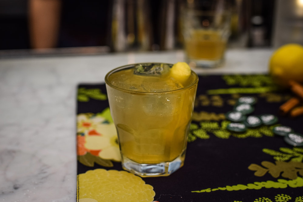 hideout cocktail-5.jpg