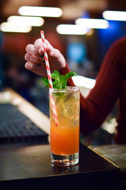 bartenders in process.jpg