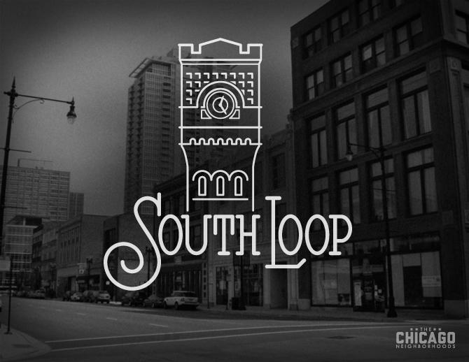 SouthLoop.jpg