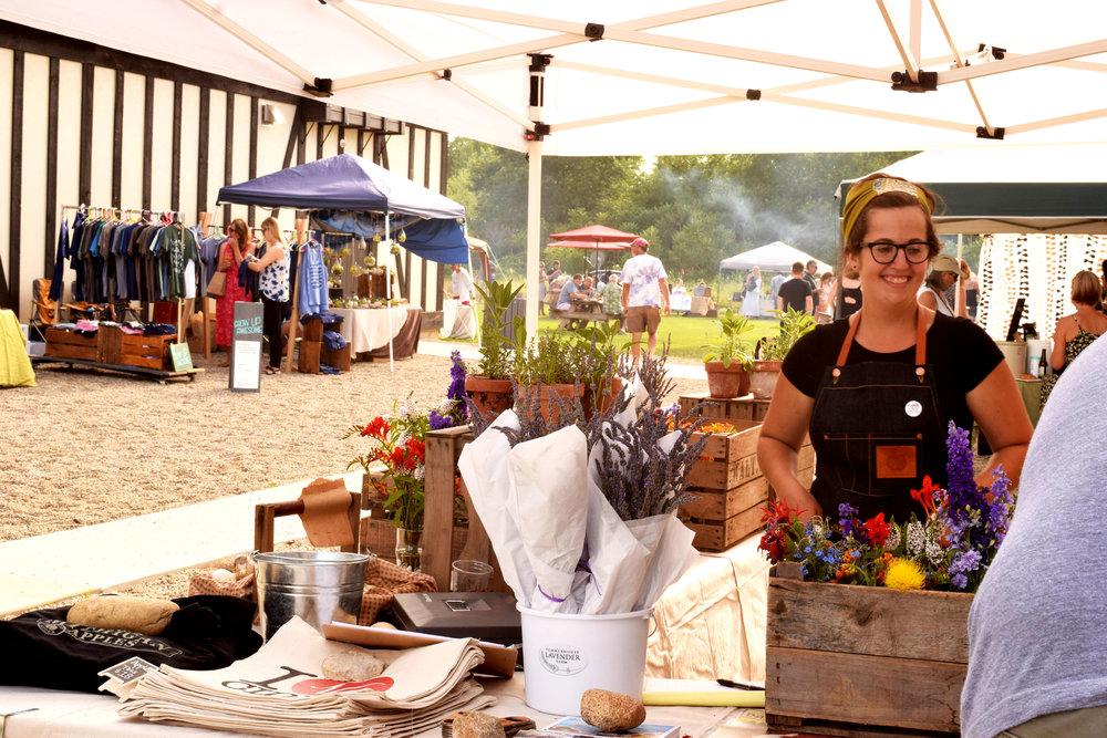 farm market 2.jpg